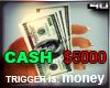 $$ Money Trigger  4u