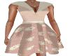 Evalina Spring Dress