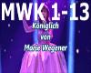 Marie Wegener-Königlich