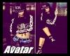 ★VAPER Avatar★