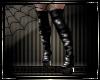 Selene Boots