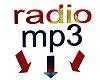 indicaçao do radio