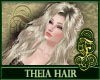 Theia Blonde