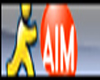  UN -aim userbar