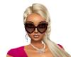KissingHearts SunGlasses