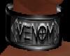 Venom Collar