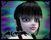 Suzu Black Shine [HA]
