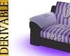 3N: DERIV: Couch 30
