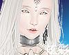 'P eirene of yulyra, 3