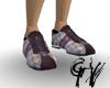 ![GV]Gucc* fashion shoes
