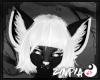 z Zebra Ear V1
