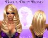~LB~Naouai Dirty Blonde