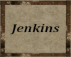 Jenkins rug