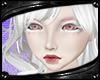 *A* Cute Albino Head