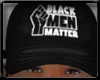 !BC. BlackMenMatter