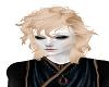 Blond Vampire (female)