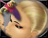 [Sc] DrtyBlond Bangless