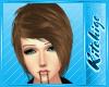 K!t - Carson Hair 1