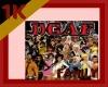 !!1K DGAF POSTER V2