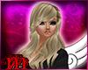 &m Onola Dark Blonde