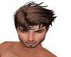 eSexy Hair Marceloe
