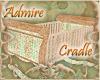 [CsL] Admire Ani Cradle