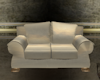 Mirrors Pose Couch