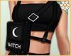 K|WitchBagTop