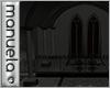 |M| Gothic Church