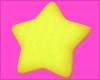 star pillow ★
