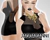 [JG]Basic Black Dress