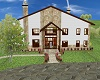 WC FAMILY FARM HOUSE #2
