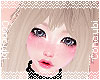 ♀ Blonde Shizu
