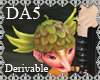 (A) Troll Acorn