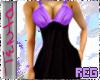 *~T~*Rhine Diva P Reg