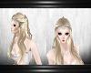 AyA   Arwen Blond