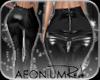 !BC.Leather Pants RL