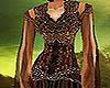 Queen Esther Bronze ONWK