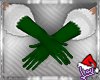 [LD]ElfcGloves