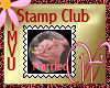 WF>Married Stamp