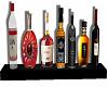 Liquor Shelf DERV