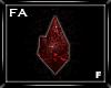 (FA)RockShardsF Red3