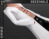 0 | Layer Robe 4 Drv