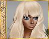 I~Ash Blonde*Nairoli