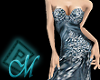 ~M~ Starlit Kisses Gown