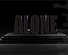 ALONE-SOLO.AMBIENT RM
