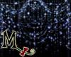 Star Curtain 4