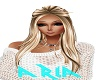 Lia Caramel