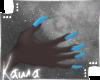 | Shiki | Claws M