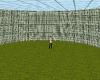 Elesion Field